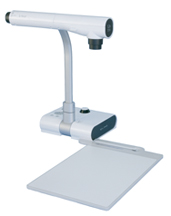 elmo iteach document camera/visual presenter