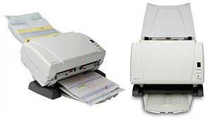 i1200 series scanners