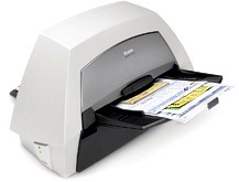 i1400 series scanners