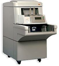 i1800 series scanners