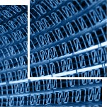 binary code image