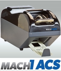 mach1acs_product