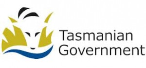 tasmania_government