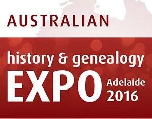 Australian expo 2016 graphic_image