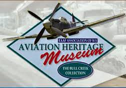 bull_creek_aviation_museum