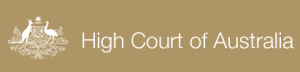 high-court-of-australia-logo2