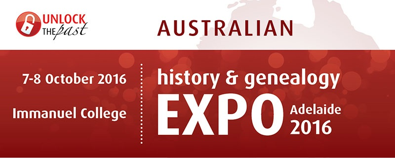Australian expo 2016 graphic_2